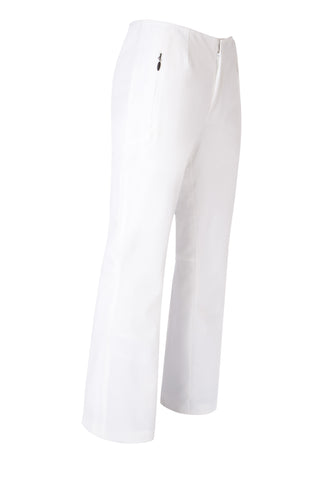 Alicia Stretch Pant
