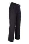 Women's Insulated Pant X-Size