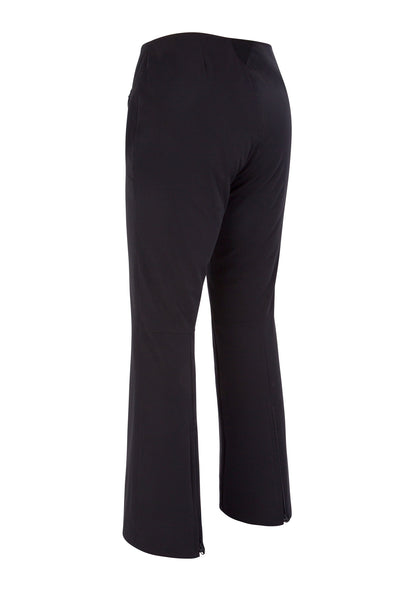 Heaven Stretch Pant X-Size