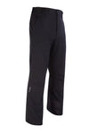 Women's Insulated Pant