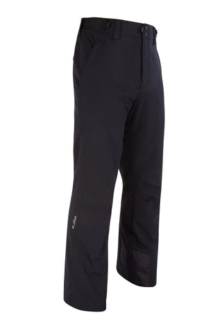 Men's Insulated Pant X-Size