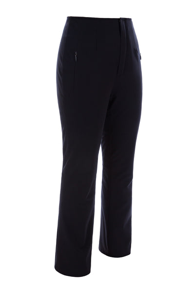High Heaven Stretch Pant