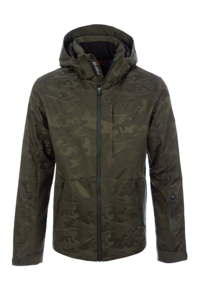 Shadow Special Edition Parka