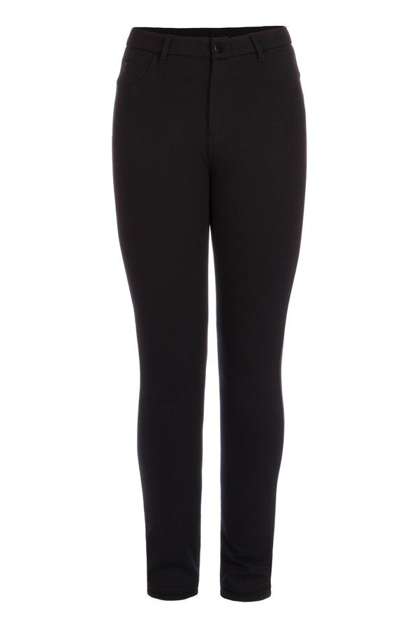 Jessica Warmweave Legging