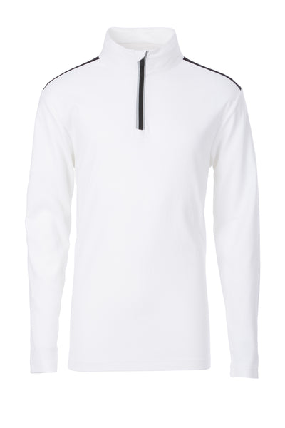 Men's Calvin 1/2 Zip