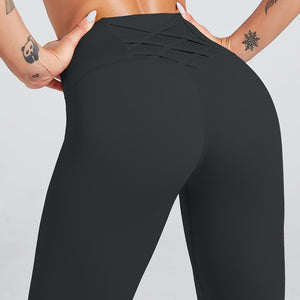 Emoji Decorative Night Light