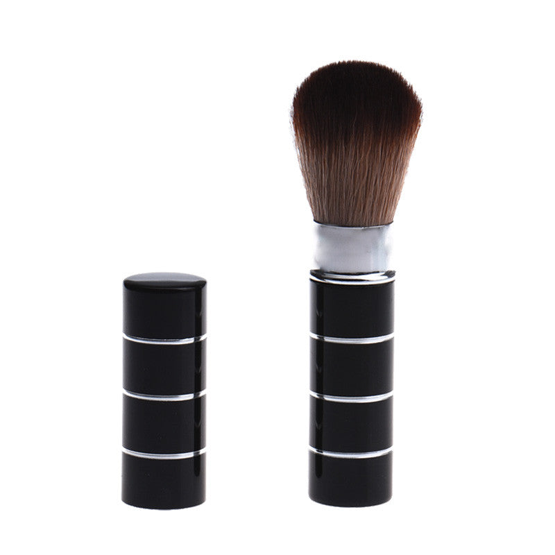 Big Boy Foundation Brush