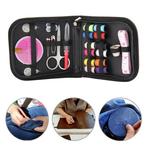 Multifunction Sewing Box
