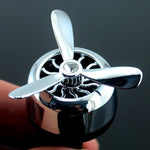 Car Perfume Air force Outlet Vent Clip
