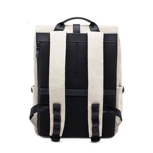 GoFun™ Oxford Premium Backpack