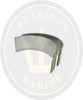 Rod bearing STD for Yanmar 1GM 2GM 3GM RO: 705311-23600