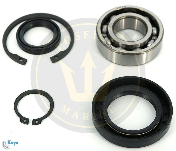 Flywheel Repair kit for Volvo Penta RO: 11012 958973 946242 AQ115 AQ130 AQD21 AQD27