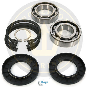 Flywheel Repair kit for Volvo Penta RO: 11013 181105 958860 D30/31 D40/41 V6 V8 with SP DP