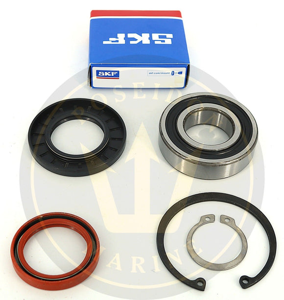 Flywheel Repair kit for Volvo Penta D4 D6 RO: 184841 6842273 958860 DPH DPR