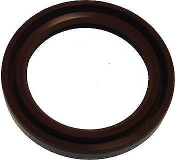 Oil seal for Yamaha & Mercury 93102-25M52 26-855681 I.D. 35mm
