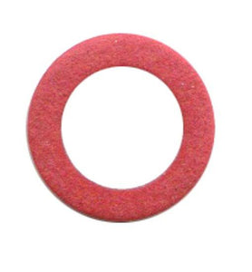 Oil Drain Screw Seals Mercruiser: 27-95220 95220 Yamaha: 90430-08020 18-4698