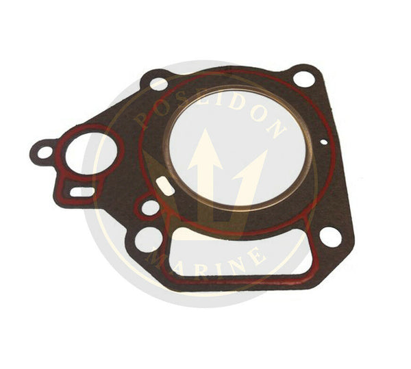 Head gasket for Yamaha F4 1998-2009 RO: 67D-11181-A0