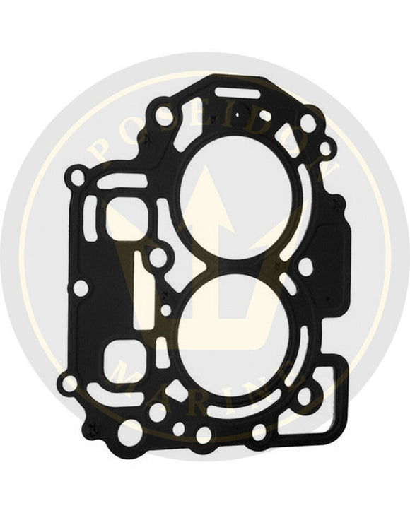 Head gasket for Mercury Tohatsu 8 9.8 RO: 3V1-01005-0 3V1-02305-0 27-850836001