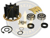 Major Repair Kit for Johnson Pump 10-24398-01 10-24398-02 John Deere RE503068
