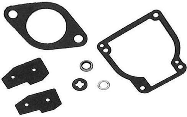 Carburettor Gasket Kit for Mercury 40HP thru 90HP 2Str Outboard 1395-8112231