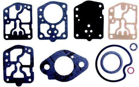 GASKET KIT-CARB for Mercury Marine/Mercruiser 1395-9024