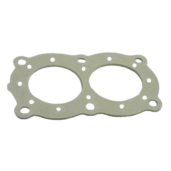 Cylinder head gasket 3hp 4hp 4.5 hp Johnson / Evinrude Outboard 203130 0203130