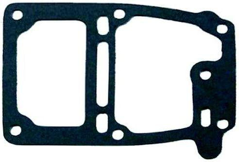 Powerhead Base Gasket For Mercury Marine 27-89937