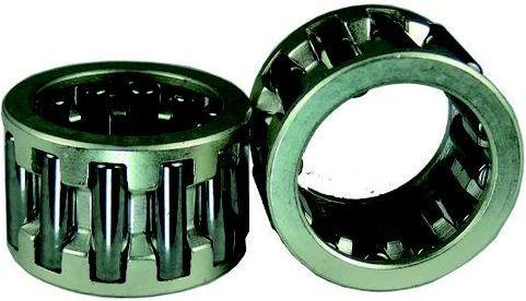 Bearing For Mercury 31-8130482