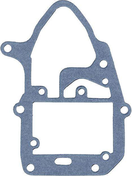 Gasket PowerHead-Midsection Johnson Evinrude 20-30HP 1985-2005 330621 777412 MD
