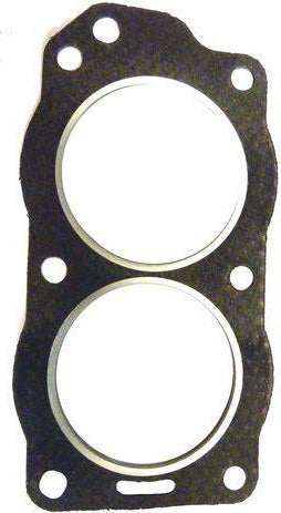 HEAD GASKET EVINRUDE JOHNSON 1974 UP TO 1992 9.9HP 10HP 14 15HP 0330818 0320533
