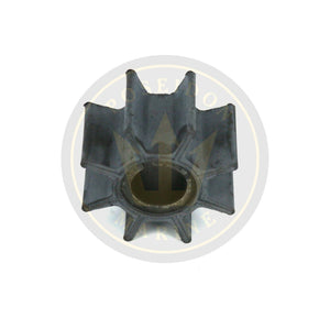 Impeller for Tohatsu outboard 9.9HP 15HP 18HP 20HP RO: 334-65021-0
