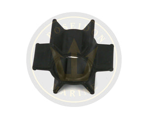 Impeller for Tohatsu outboard MFS25 MFS30 RO: 345-65021-0 47-16154 1