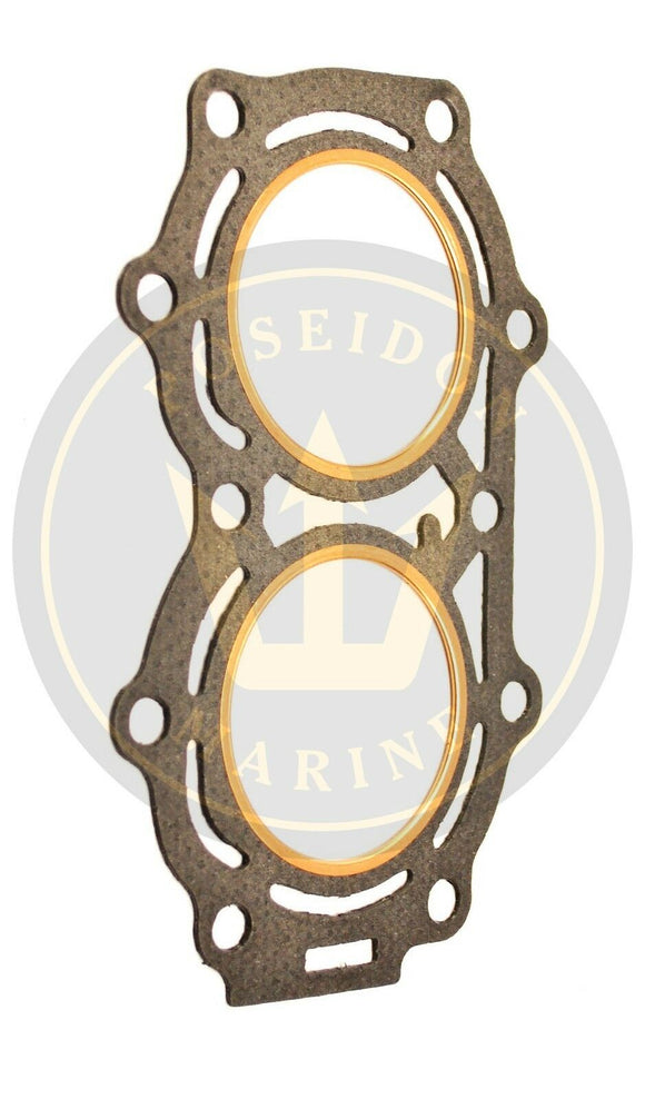 Head gasket for Tohatsu M18E2 RO : 350-01005-0 27-803663