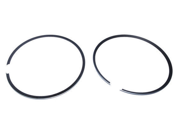 Piston ring set for Mercury Outboard 39-803678A1, Tohatsu 350-00011-0