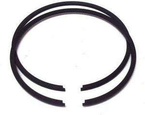 Piston ring kit for Mercury Mariner Outboard 39-821695A4 (FOR ONE PISTON)