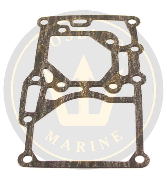 Engine holder gasket for Tohatsu M6B M8B M9.8B RO: 3B2-01303-0 27-803663023