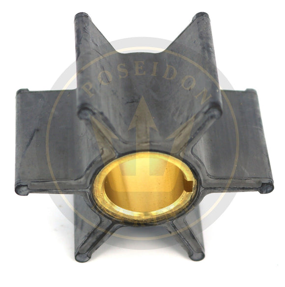 Impeller for Tohatsu outboard M60 M70 M90 M115-140 RO: 3B7-65021-2 3C7-65021-1