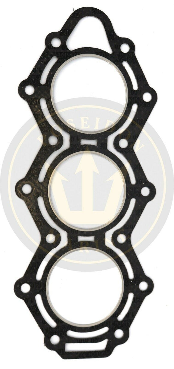 Engine holder gasket for Tohatsu M25C3 M30A4 346-01303-0 27-853987 27-853987001
