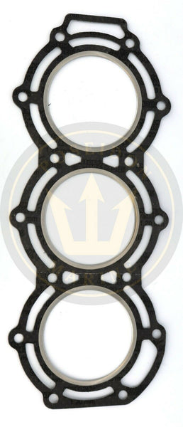 Head Gasket For Tohatsu MD70 MD90 3T9-01005-0