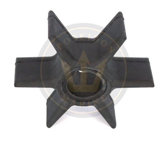 Impeller for Mercury 30-60HP EFI RO : 47-19453T 18-8900