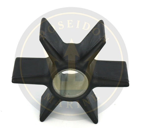 Impeller for Mercury 200-300HP Alpha One Gen 2 A1G2 impeller RO : 47-43026Q02