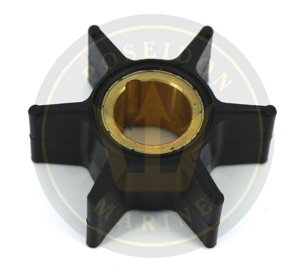 Water Pump Impeller for Mercury 200 (20HP) 1970-1981 RO: 47-89982