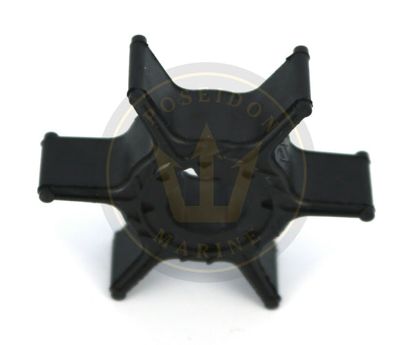 Impeller for Yamaha T8 T9.9 F15A F20A RO : 63V-44352-01 18-3040