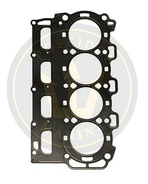 Head gasket for Yamaha F75 F80 F100 F115 1999 on RO: 67F-11181-03 27-8041151