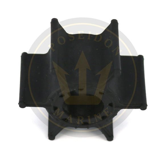 Impeller for Yamaha 9.9D 15D RO : 682-44352-03 Mariner 47-84027M 18-3074