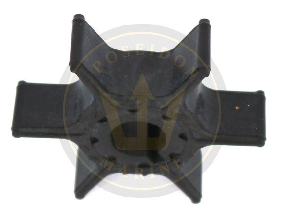 Impeller for Yamaha F6A F6B F8C four stroke HP RO : 68T-44352-00 Sierra 18-8910