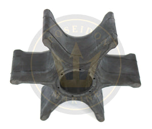 Impeller for Yamaha 100-250A F115A-F250A V4 V6 RO : 6E5-44352-01 18-3071
