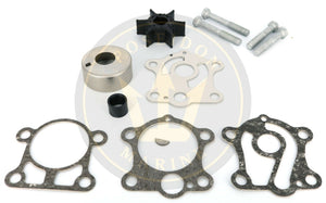 Water pump repair kit for Yamaha 40HP 50HP RO : 6H4-W0078-00