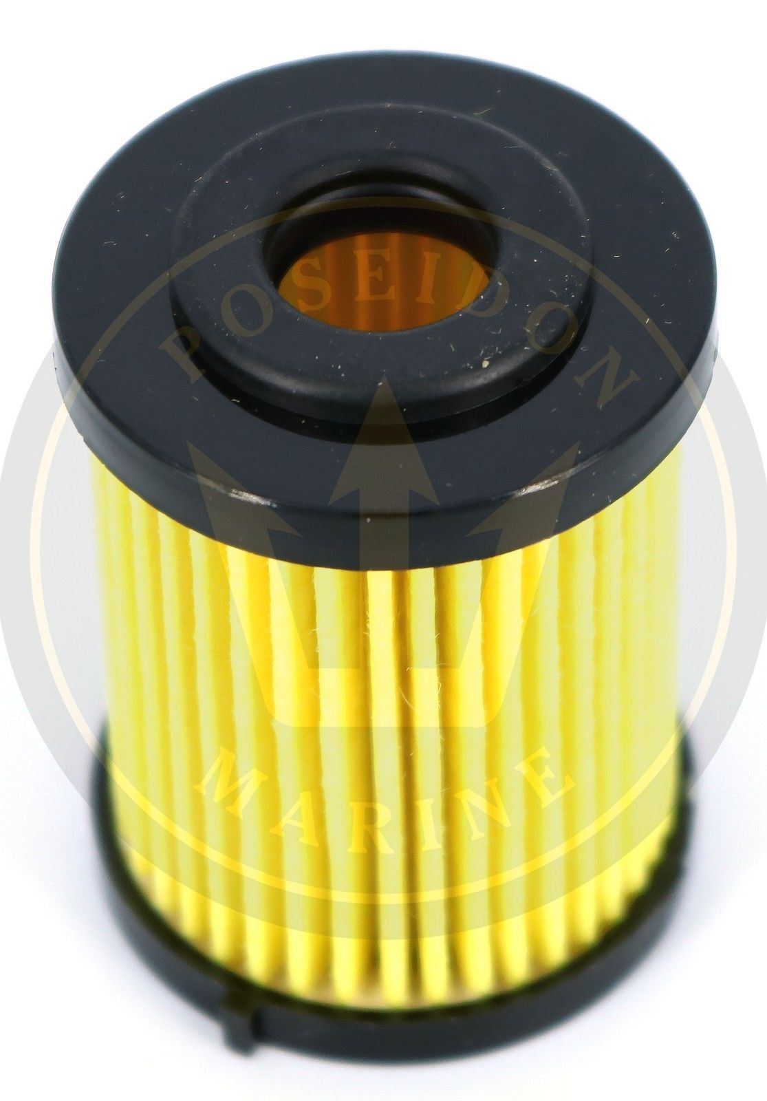 yamaha outboard fuel filter fuel filter element for yamaha 6p3 ws24a 00 150 200 225 250 300hp yamaha outboard fuel filter housing fuel filter element for yamaha 6p3