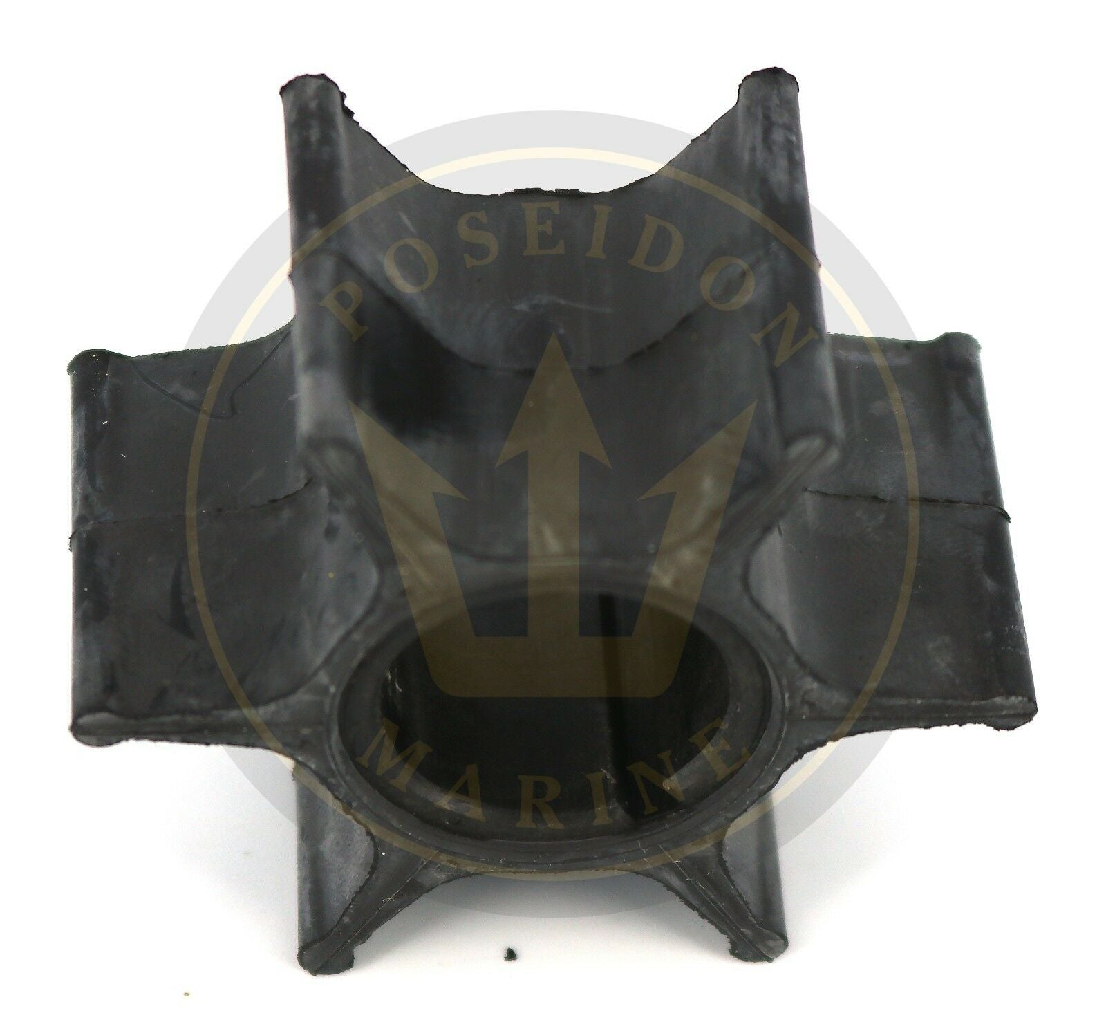 47-F523065-1 47-803630T 18-3030 Impeller for Mercury Force 75HP-140HP RO